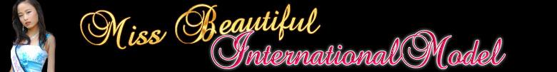 InternationalHeader