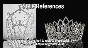 StyleReferences2