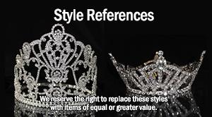 StyleReferencesSupreme